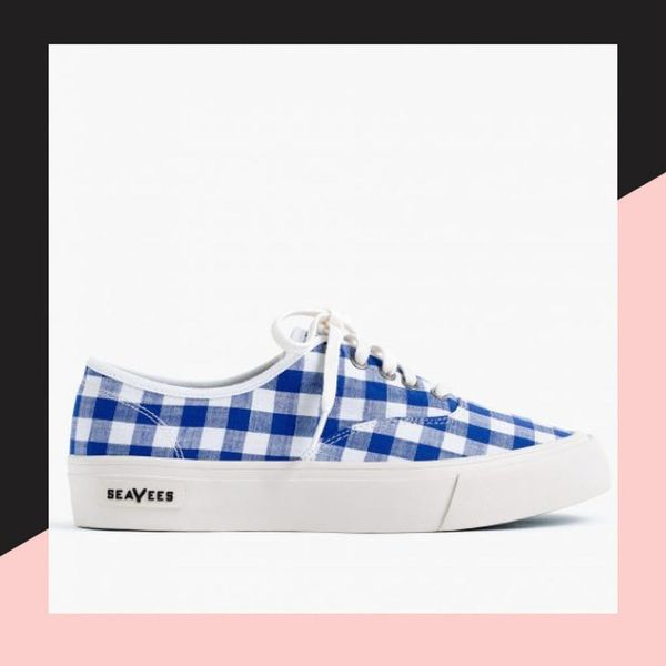 10 Anything-but-Basic White Sneakers for Spring