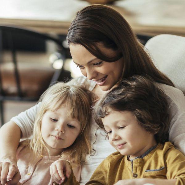 5 Ways to Win Toddler Battles