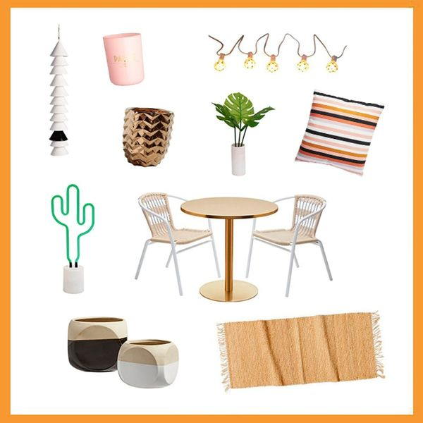 3 Pinterest-Perfect Ways to Style Your Backyard for Spring