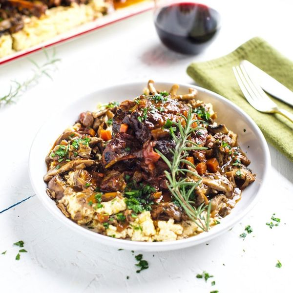 13 Recipes That Make Lamb the Star of Your Easter Dinner