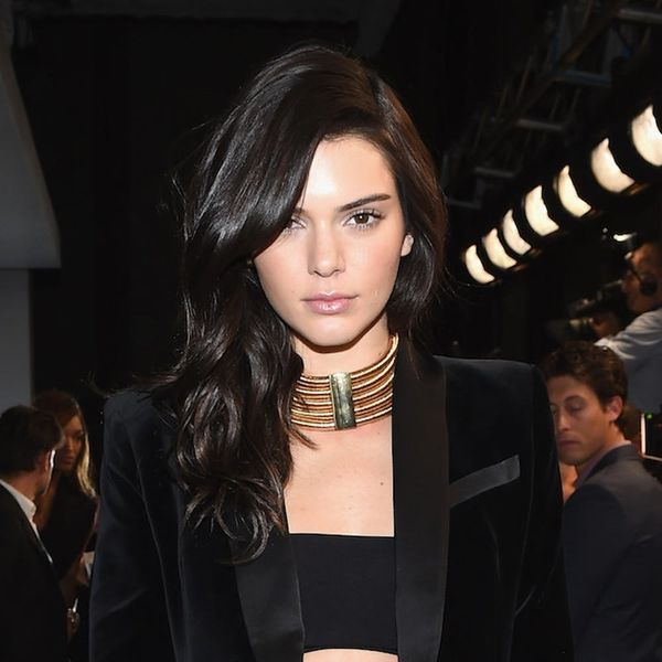 Morning Buzz! People Are NOT Happy About Kendall Jenner's Pepsi Protest Ad + More