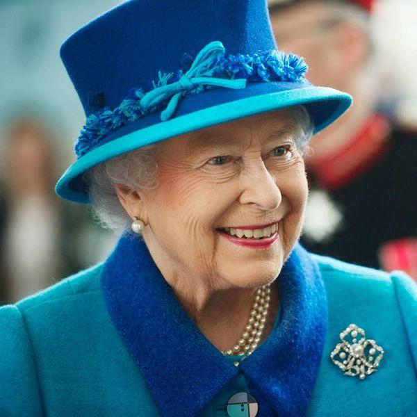 Looking for a New Job? Queen Elizabeth Is Hiring