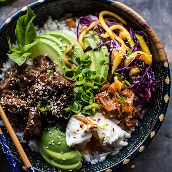 12 Bulgogi Recipes for When You Can't Be Bothered to Leave the House