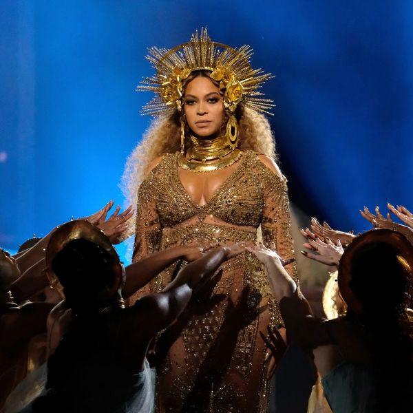 Beyoncé May Be Joining the Lion King Remake As Nala