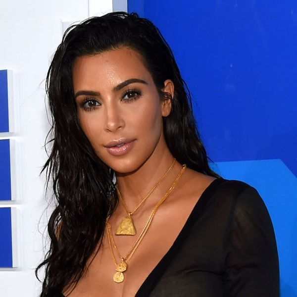 Morning Buzz! Kim Kardashian Reveals the Risky Surgery She's Planning As a Last Attempt to Have More Kids + More