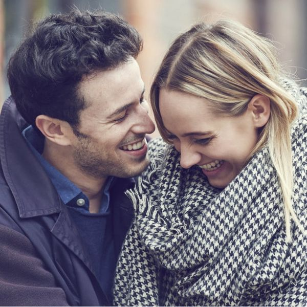 6 Secrets You Don't Have to Share With Your Partner