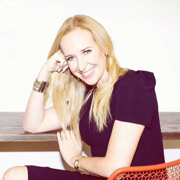 Meet Fitz, the Closet Organization Service from Co-Founder of Gilt, Glamsquad