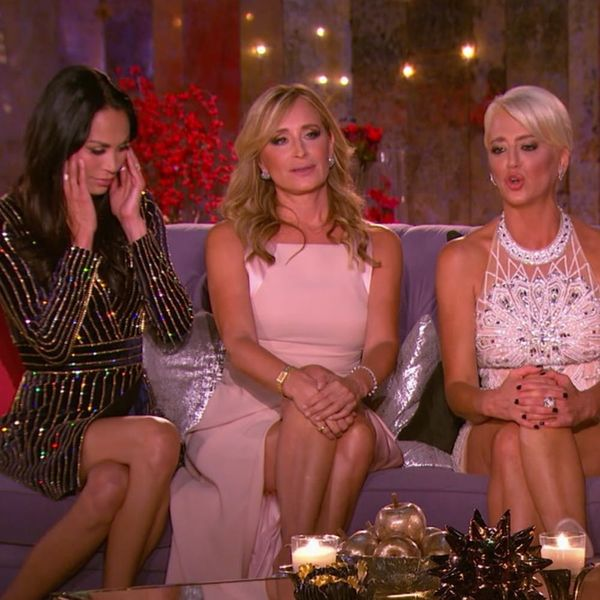 4 Shows to Watch While You Wait for Real Housewives of New York City