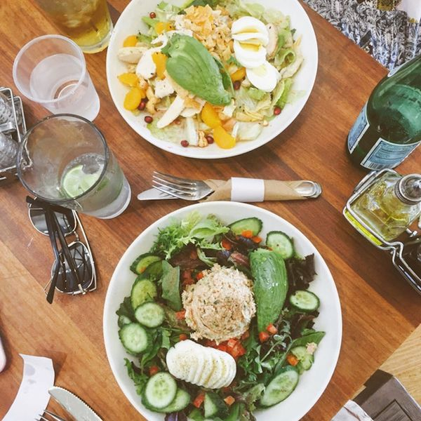 The Complete Pre-Wedding Meal Guide for Brides-to-Be