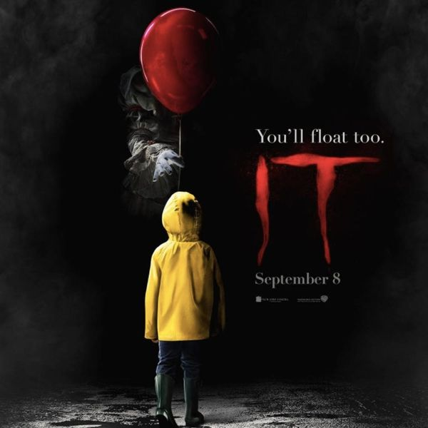 Dare You to Watch the Scariest Movie Trailer of 2017