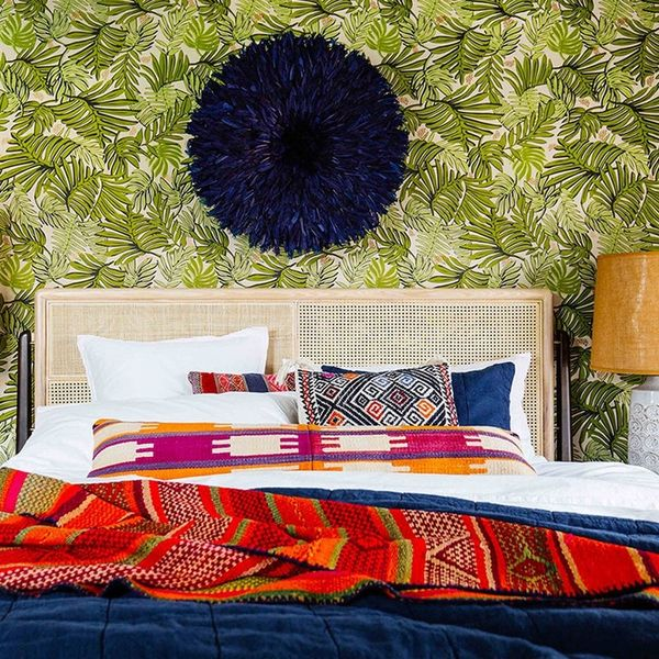 Justina Blakeney's Jungalow Home Store Has Everything You Need for Spring
