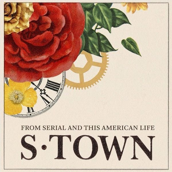 Here Are Five Reasons the New S-Town Podcast Will Be Even Bigger Than Serial