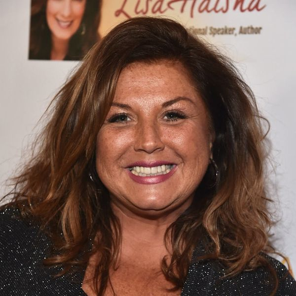 WOAH! Abby Lee Miller Just Quit Dance Moms