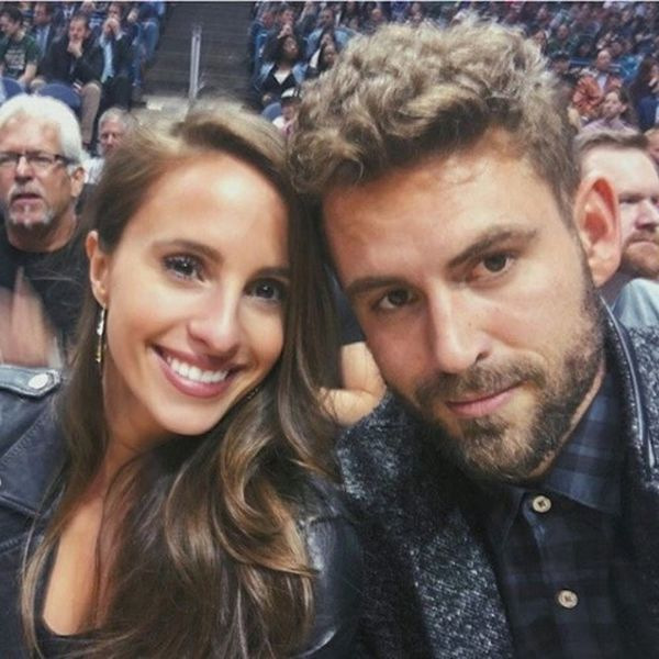 "Nick Viall Reveals That No Wedding Is in Sight, Claiming It's ""Too Early"" to Marry Vanessa"