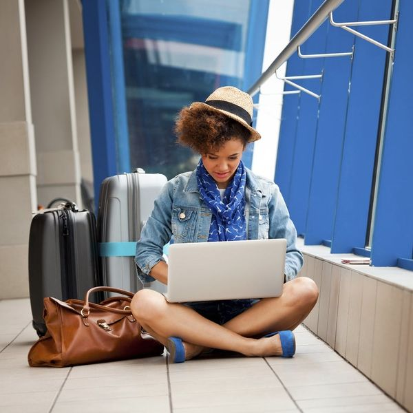 4 DIY Projects Perfect for Travel
