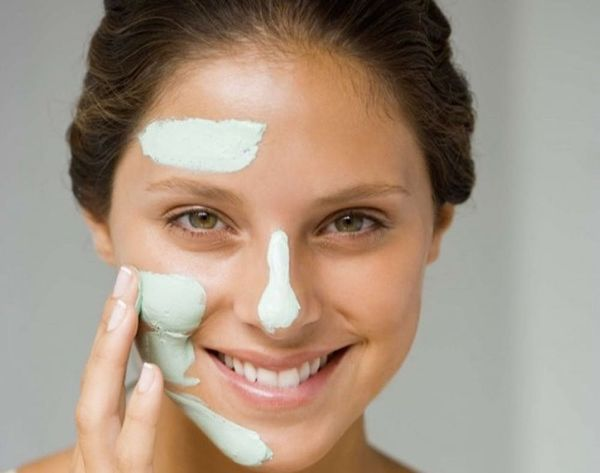 15 Simple Tricks to Get Clear Skin Overnight