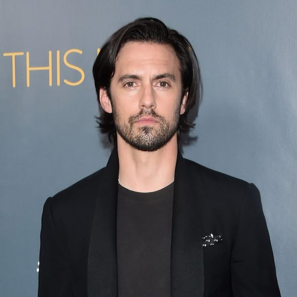 This Theory About Jack's Death on This Is Us Is Kind of Crazy
