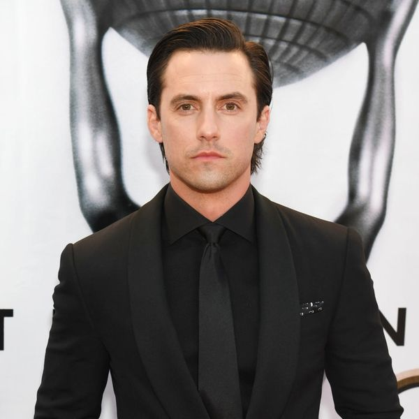 Milo Ventimiglia Just Explained the Real Reason He Quit Instagram