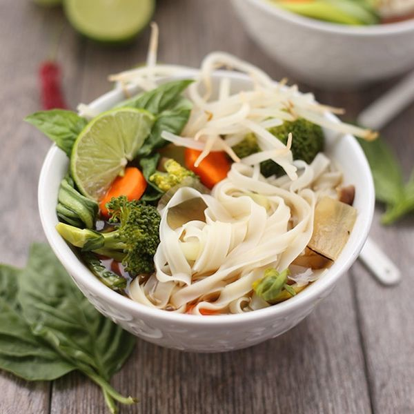 These 10 Recipes Are Pho Real Going to Replace Your Takeout