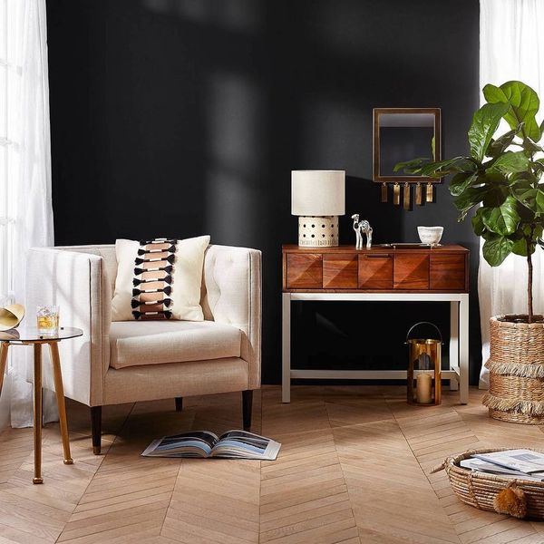 Nate Berkus's Latest Collab Has Us Running to Our Nearest Target