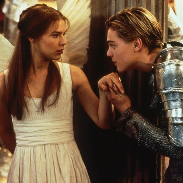 IRL Romeo & Juliet Babies Were Born in the Same Hospital at the Same Time