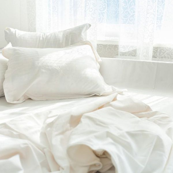 The Best Pillows for Every Type of Sleeper