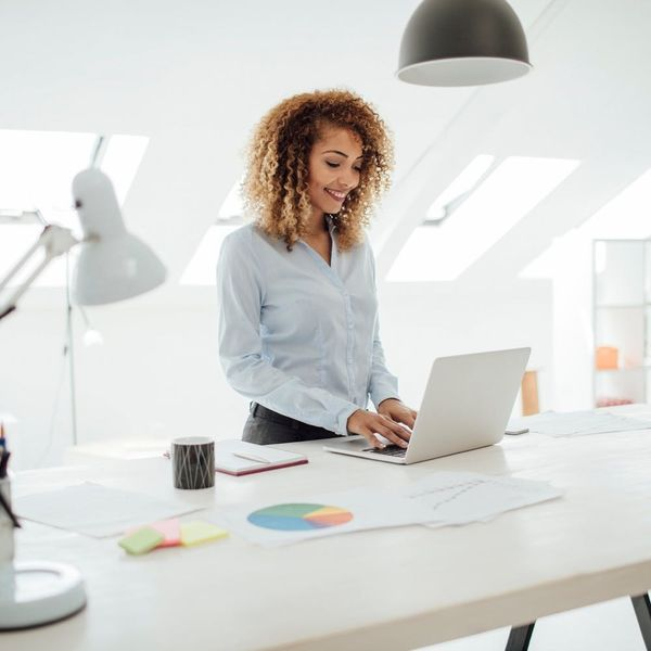 5 Tips for Being More Productive at Work Based on Your Personality