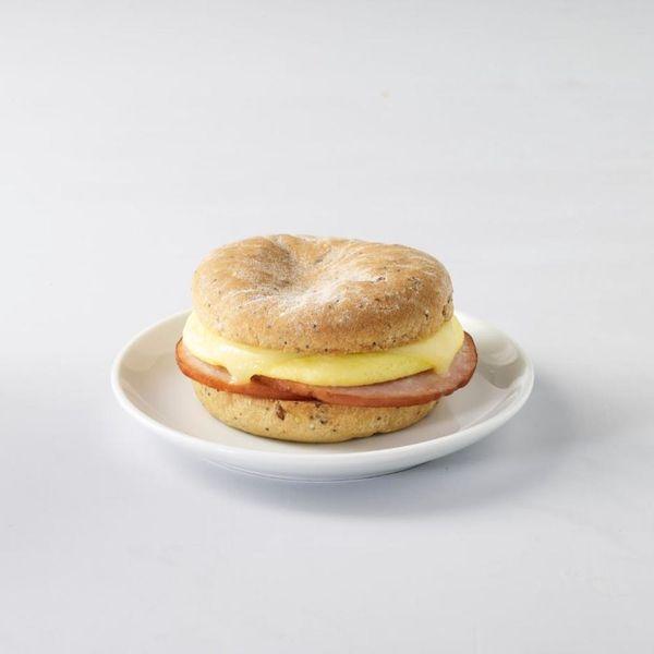 Starbucks Is Introducing a Drool-Worthy Gluten-Free Breakfast Sandwich