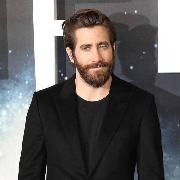 Notoriously Private Jake Gyllenhaal Has Finally Answered a Question About His Relationship With Taylor Swift