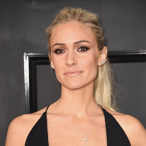 Morning Buzz! Kristin Cavallari Says an Emotional Goodbye to Her Home + More