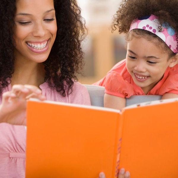 11 Body-Positive Books Every Kid Needs on Their Bookshelf