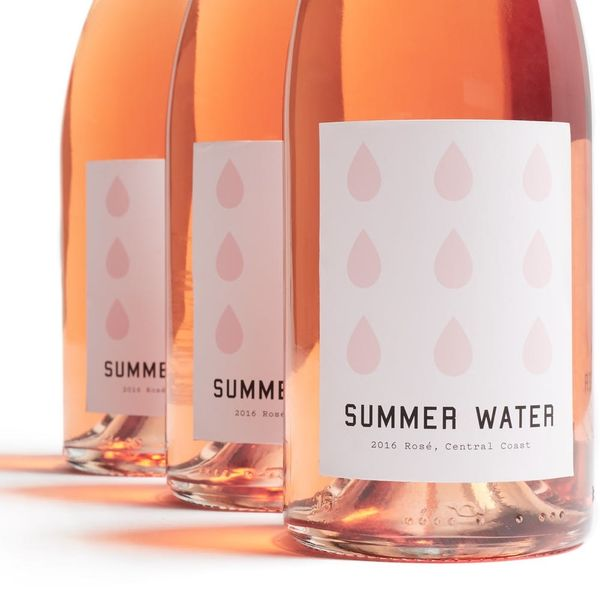 Yes Way, Rosé: You Can Now Join a Summer Rosé Wine Club