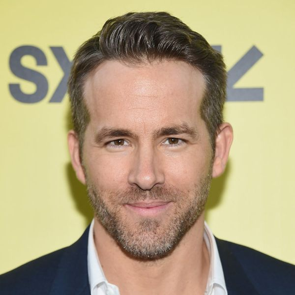 """Ryan Reynolds Reveals Why He Feels """"Desperate,"""" Despite Blake Lively's Help With Anxiety"""