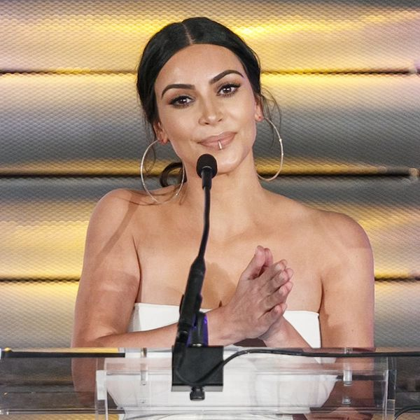 Morning Buzz! Kim Kardashian Writes Powerful Message to Fans After Opening Up About Horrifying Paris Robbery + More
