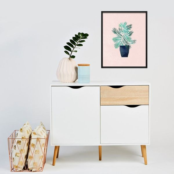 9 Affordable Online Home Shops You *Need* to Know