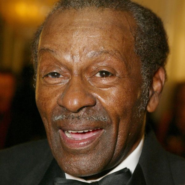 Read the Touching Celebrity Tributes to Chuck Berry in the Wake of His Death