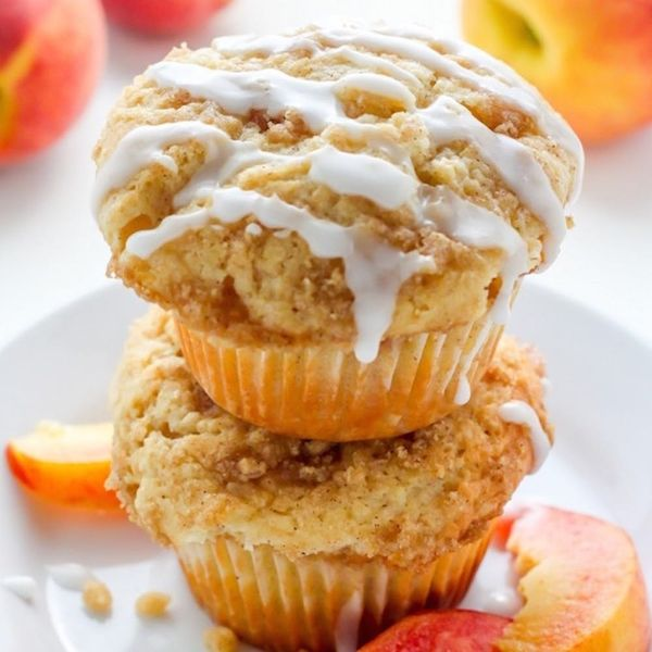 13 Easy Muffin Recipes You Can Make for Spring Brunch