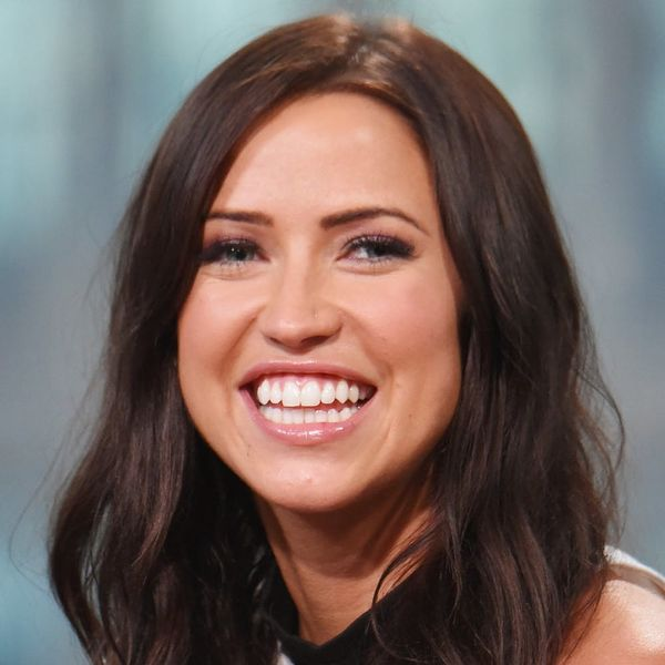 Bachelorette Kaitlyn Bristowe Is Freezing Her Eggs to Take Control of Her Reproductive Future