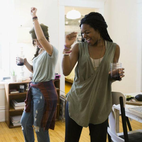 6 Meaningful Ways Female Biz Owners Celebrate Small Wins