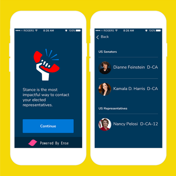An App That's a Digital Butler to Sort Your Life  + 4 More New Apps