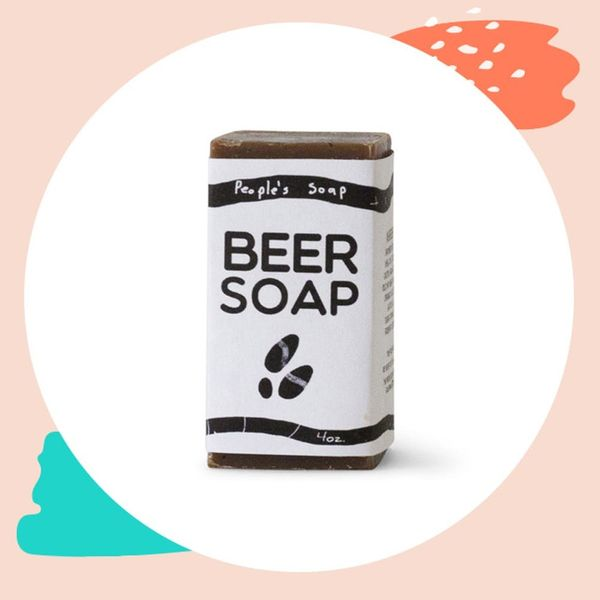 3 Reasons to Add Beer to Your Beauty Routine