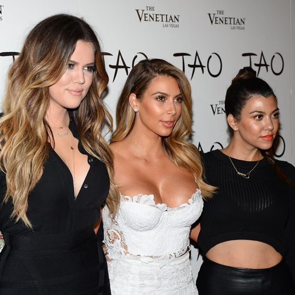 You Won't Believe the Insane Amount of Money the Kardashians Make from Instagram Ads