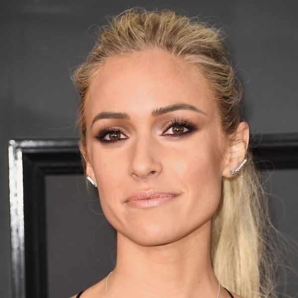 Kristin Cavallari's Everyday Beauty Routine Includes Just Two Products