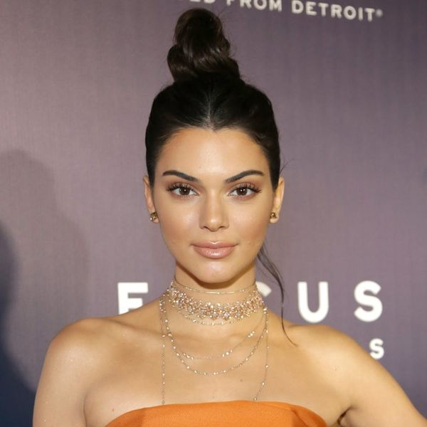 Kendall Jenner's Robbery Was Reportedly an Inside Job and Her Friends Are Under Suspicion