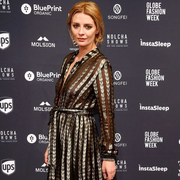 Emma Watson and Mischa Barton's Online Privacy Invasion Is a Scary Wakeup Call