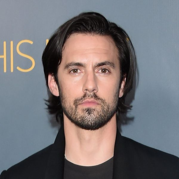 Milo Ventimiglia Just Gave Fans the WORST News About Gilmore Girls' Jess