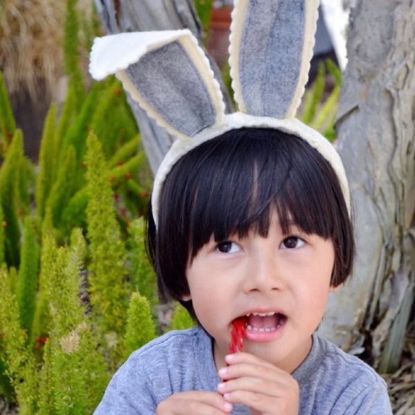 diy easter crafts for kids