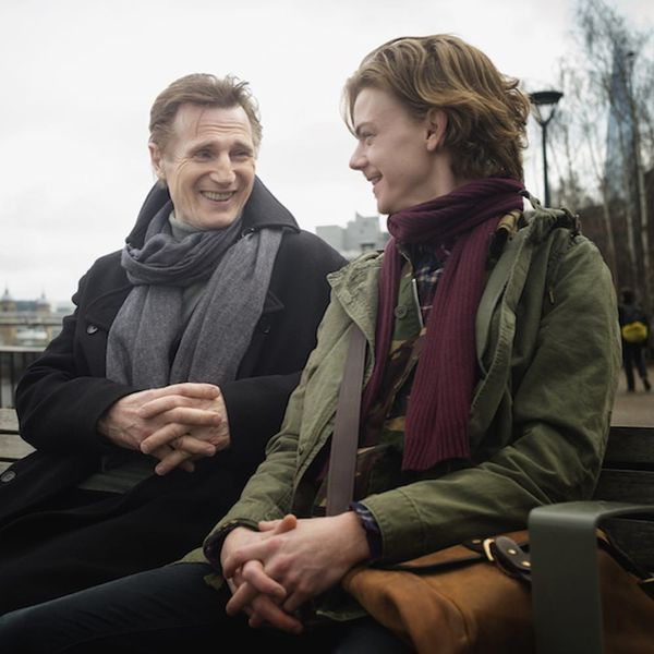 Here's Everything We Know About the Love Actually Sequel So Far