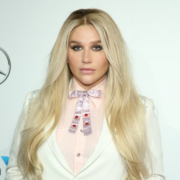 Newly Public Emails from Dr. Luke to Kesha Prove He Body-Shamed Her