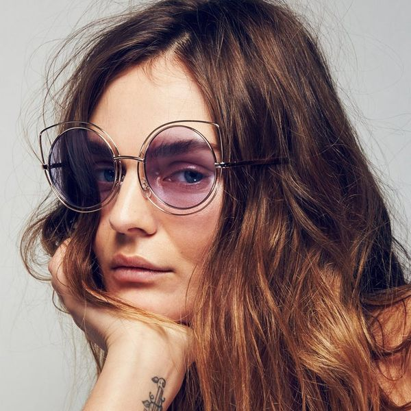 Must-Have Sunglasses for Spring Slayage